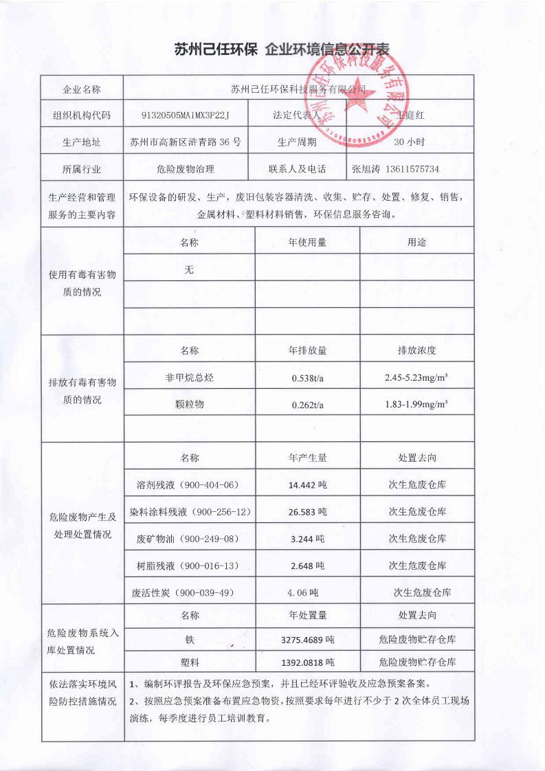 苏州己任雷竞技官网雷竞技官网信息公示_00.jpg